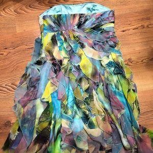 """Cache Dresses - Cache """"fairy"""" dress"""